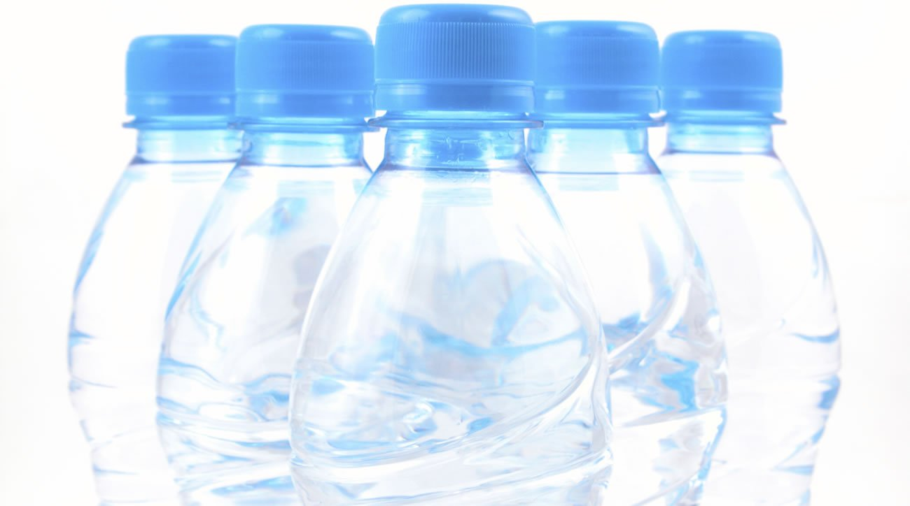 bottled water facts  risks  u0026 solutions