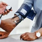 7 Tips for Lowering Blood Pressure