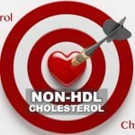 Setting a Good Non-HDL Cholesterol Goals