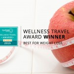 Best Weight Loss Resort