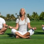 Simple ways to reduce stress in your daily life
