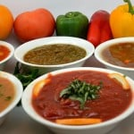 Heart Healthy Soup Recipes