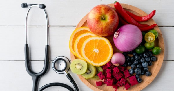 9 Steps For Improving Heart Health Naturally | Pritikin ICR