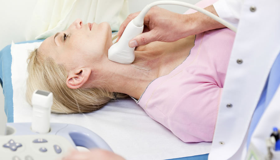 Carotid ultrasounds are not only important, they can potentially be life-saving.
