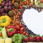 Dietary and nutrition tips for heart health
