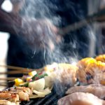 3 Alternatives to your favorite BBQ