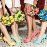 Bachelorette Ideas for Your Healthy Girls Getaway