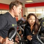 Metabolic Conditioning is the Best Workout For Burning Fat