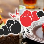 Beans vs Meat - Which is better for weight loss?