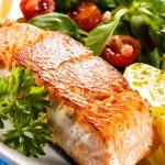 Best Meals for Weight Loss and Improved Healthy
