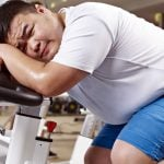 Has dieting caused metabolic damage?