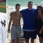 Discover the incredible weight-loss journey of Joe Panarella.