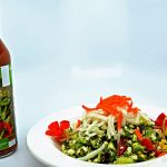 Sunshine-Chopped-Salad