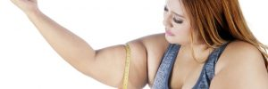 The Secret to Preventing Saggy Skin During Weight Loss