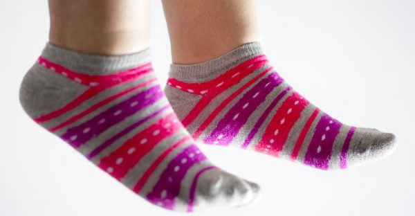 Swollen Feet and Heart Failure | Lifestyle Remedies ...
