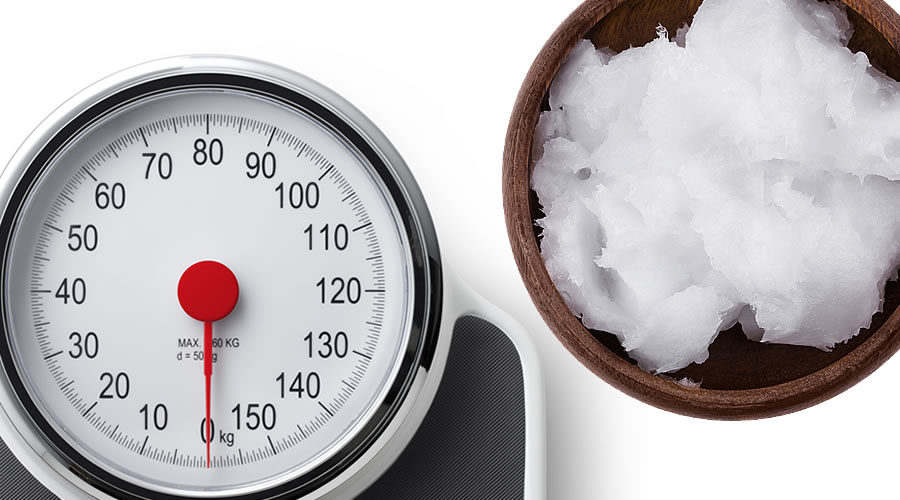 Is Coconut Oil Good For Weight Loss? Is It Fattening?