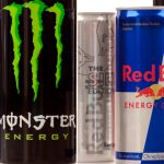 Are Energy Drinks Healthy?