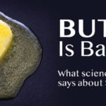 Get the Truth About Saturated Fat From Real Health Experts