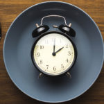 Does intermittent fasting work? Does time-restricted eating?