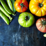 Are nightshade vegetables bad for you?