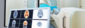 What is a CT Scan? How is it different from a MRI?