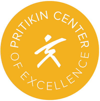 Pritikin Centers of Excellence logo