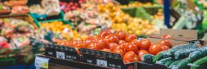 Food Waste Starts at the Grocery Store