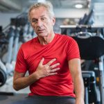 Angina Pain is Your Heart Telling You to Get Help