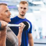 There are many benefits of a personal trainer for your unique body.