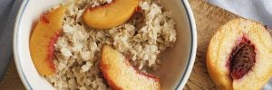 The Healthiest Breakfast You Can Eat Every Morning