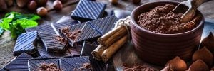 Weight Loss Tips for Chocolate Lovers