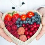 Nutrition Advice to Remedy High Cholesterol