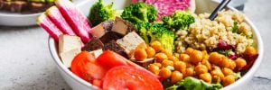 10 of the Fastest and Most Sustainable Ways to Get Healthy