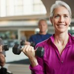 6 Healthy Lifestyle Hacks You Can Actually Maintain